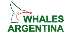 Whales Argentina